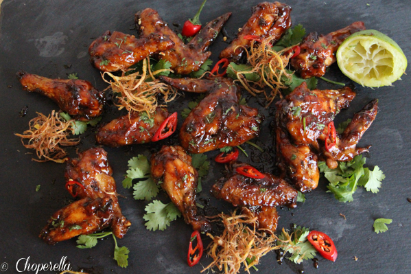 Tamarind Wings-1-5