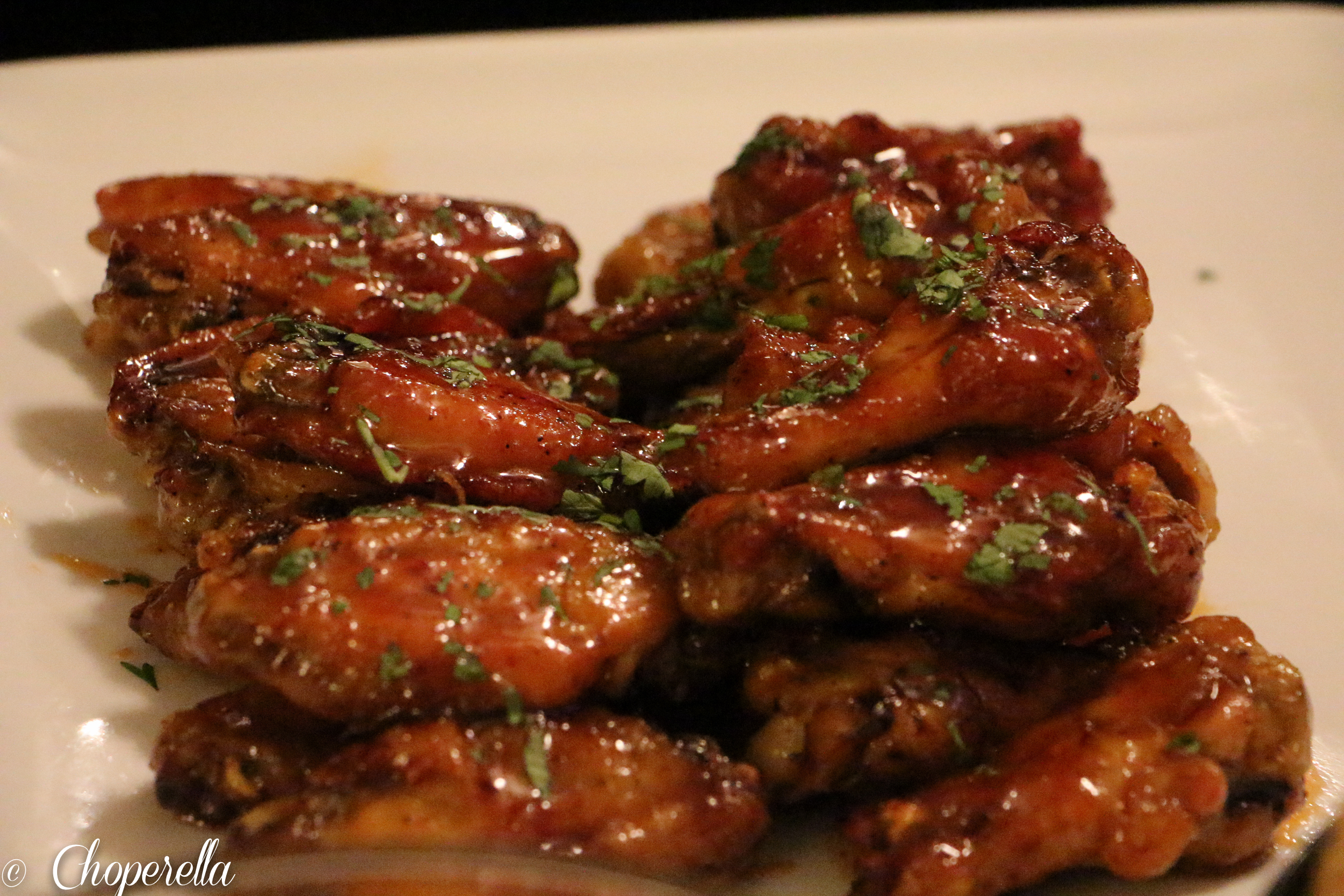 Chicken Wings (1 of 1)-2