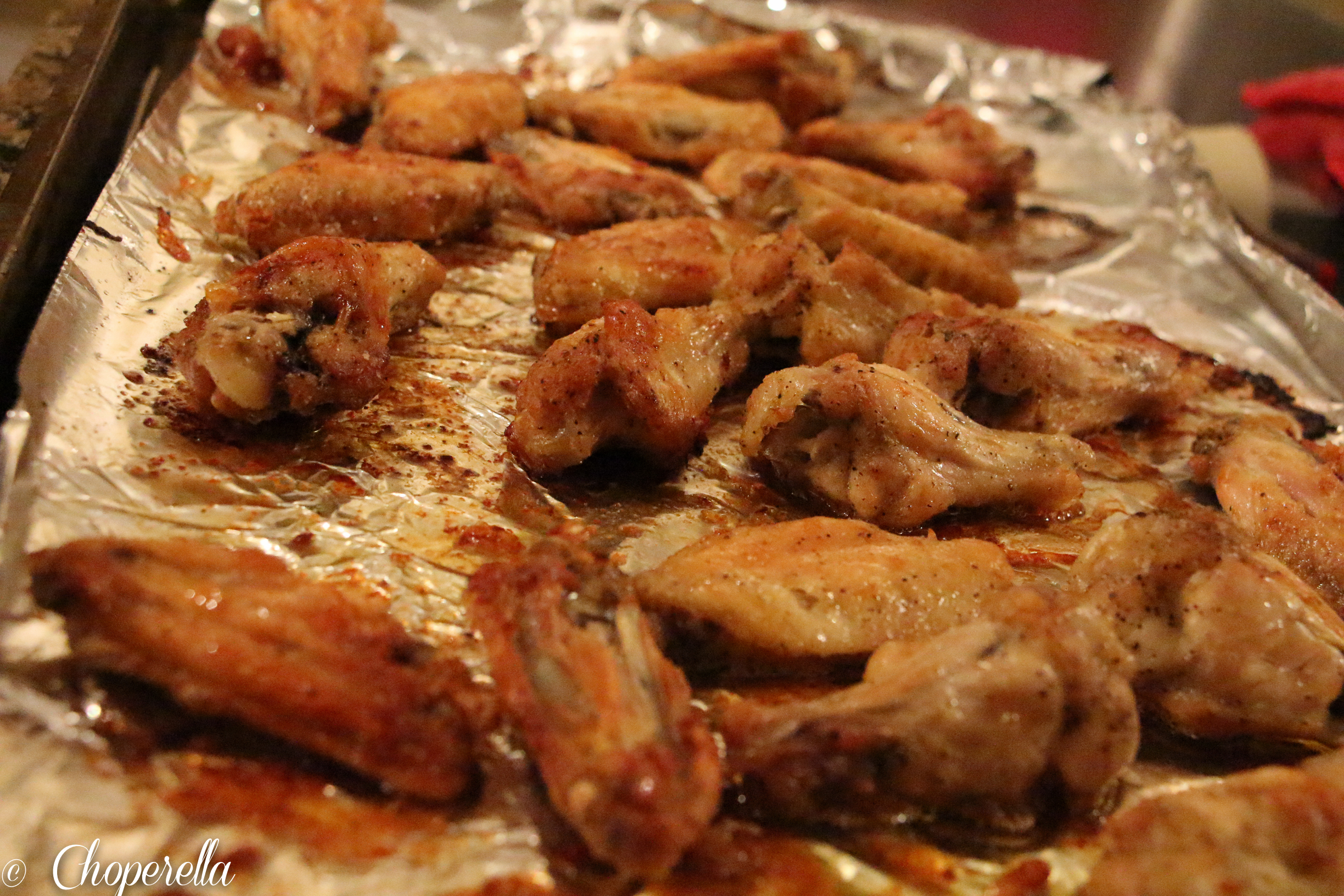Chicken Wings (1 of 1)-5
