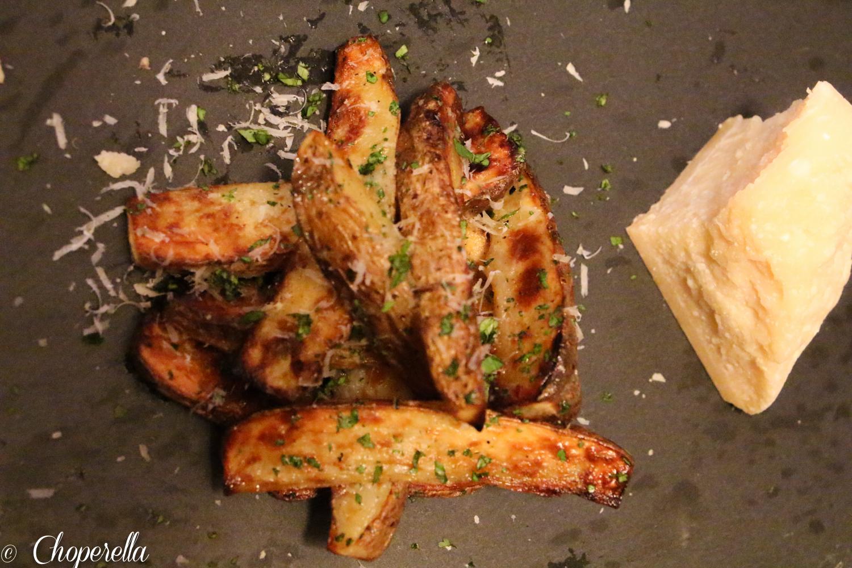 Truffled Parmesan Fries (1 of 1)-4
